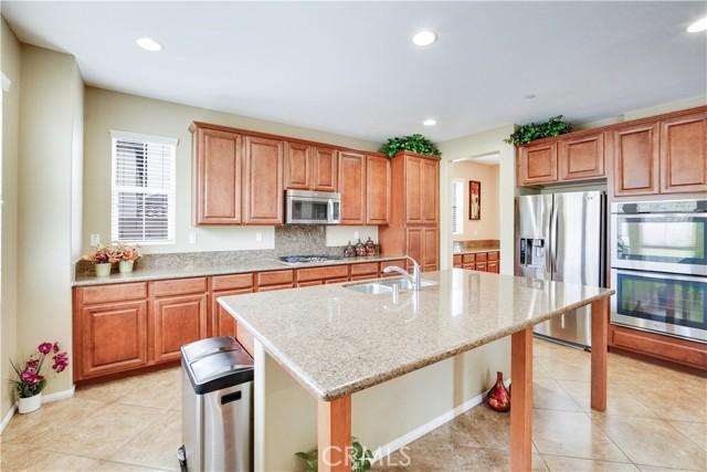 10. 5065 Sagewood Drive Rancho Cucamonga, CA 91739