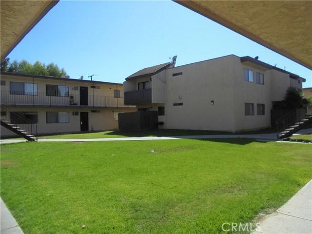 15351 Orange Avenue 1, Paramount, CA 90723