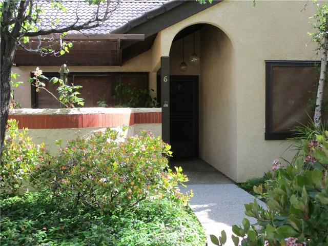 6 Casa Del Lago, Chico, CA 95928