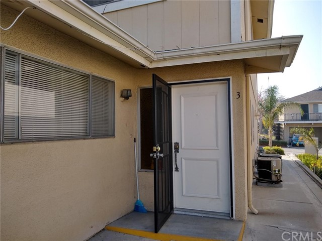 18142 Via Amorosa 3, Rowland Heights, CA 91748