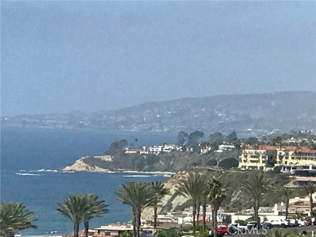 Photo of 9 Pacific Ridge Place, Dana Point, CA 92629