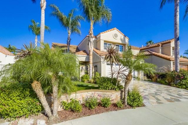 20 Corriente, Irvine, CA 92614 Photo 1