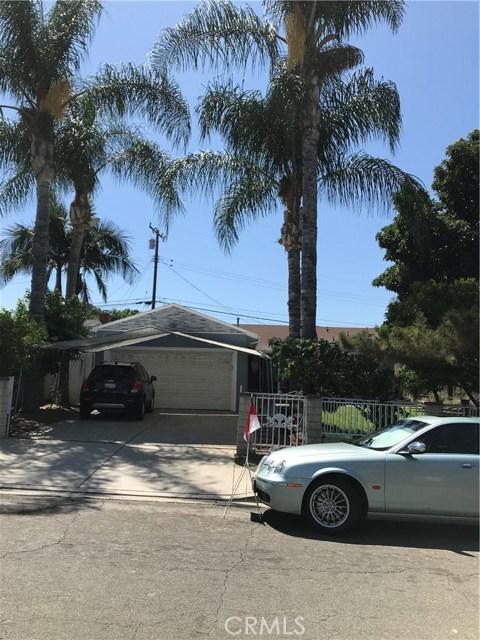 17034 Pocono Street, La Puente, CA 91744