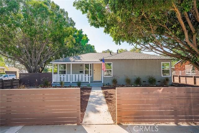 401 N Woods Avenue, Fullerton, CA 92832