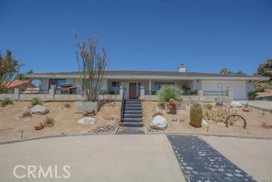 7614 Ventura Av, Yucca Valley, CA 92284 Photo