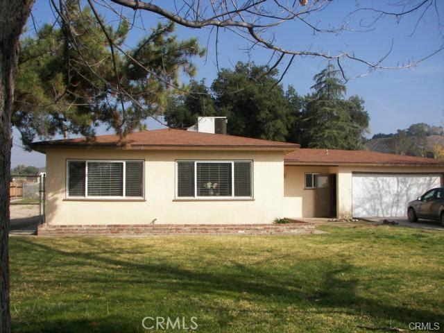 1116 Sapphire Avenue, Mentone, CA 92359