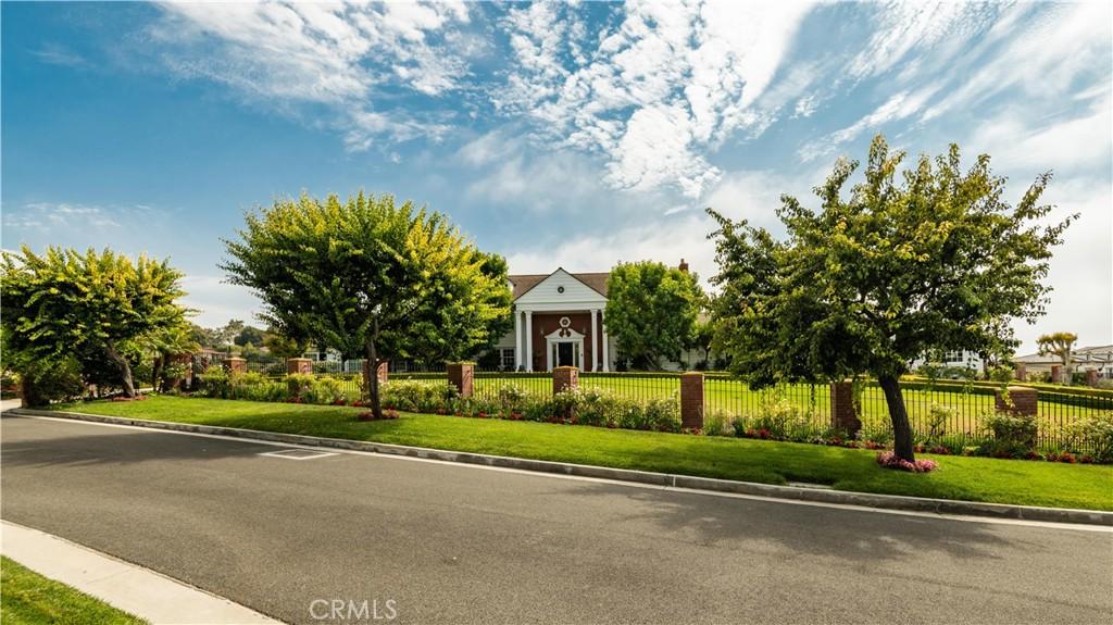 Photo of 1801 Via Visalia, Palos Verdes Estates, CA 90274