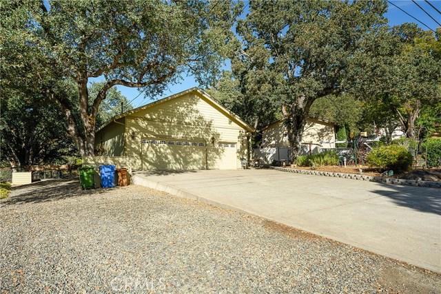 18315 Pinnacle Court, Hidden Valley Lake, CA 95467