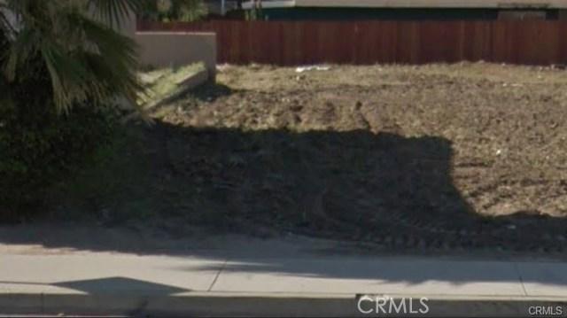 0 W Base Line Street, San Bernardino, CA 92411