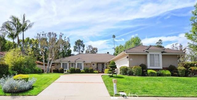 Photo of 27 Santa Barbara Drive, Rancho Palos Verdes, CA 90275