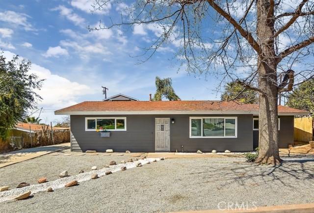 10029 Star Ln, Cherry Valley, CA 92223 Photo