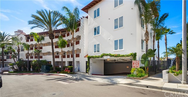 Image 2 for 412 Arenoso Ln #206, San Clemente, CA 92672