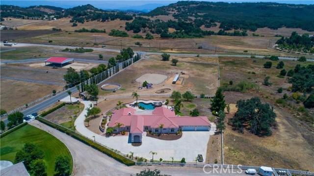 42800 AVENIDA ESCALA, Murrieta, CA 92562