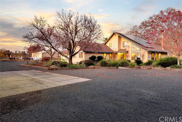 3502 Keefer Road, Chico, CA 95973