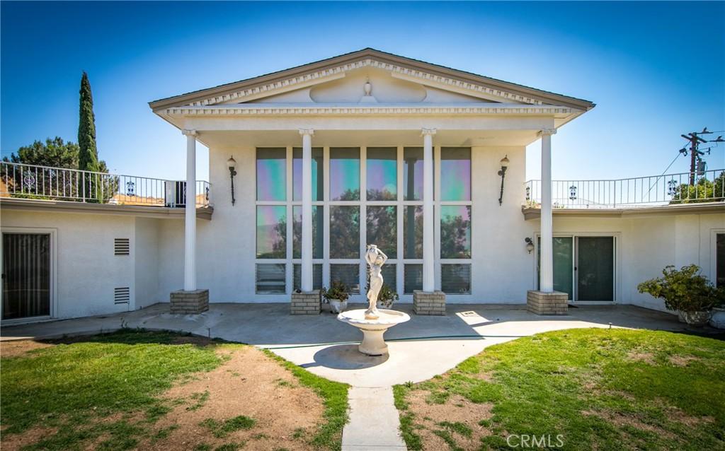Photo of 24687 Anderson Way, Loma Linda, CA 92354