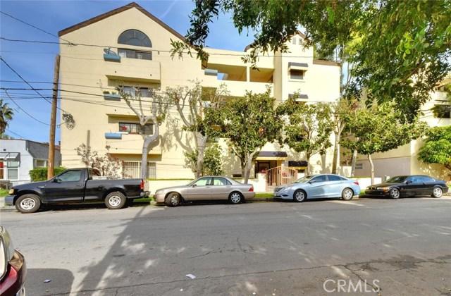 2309 E 17th Street 105, Long Beach, CA 90804