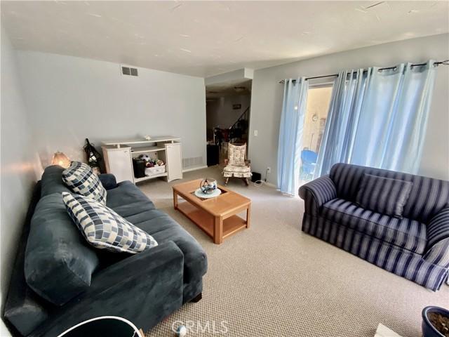 9. 939 S Firwood Lane Anaheim, CA 92806