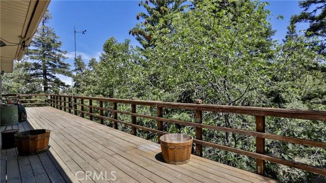 32998 Canyon Dr, Green Valley Lake, CA 92341 Photo 23