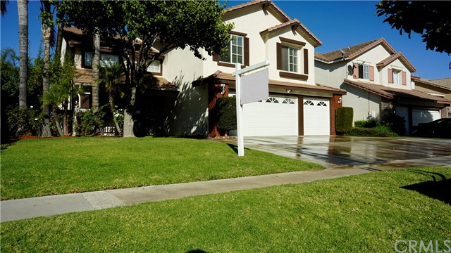 983  Horatio Avenue 92882 - One of Corona Homes for Sale