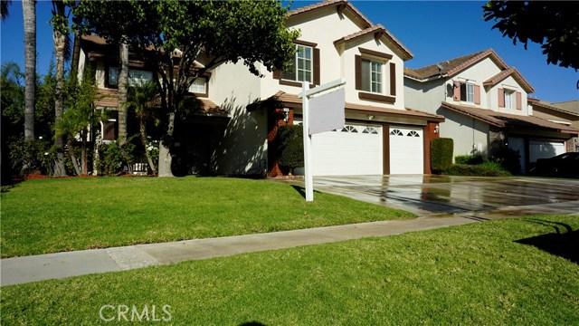 983 Horatio Avenue, Corona, CA 92882