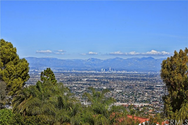 5. 905 Via Del Monte Palos Verdes Estates, CA 90274