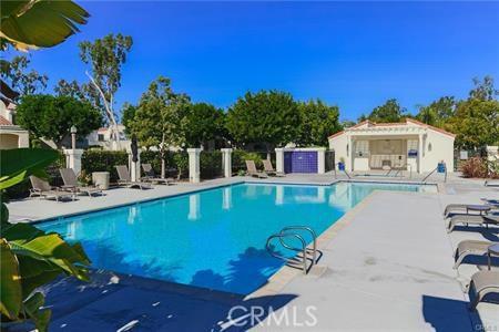 100 Navarre, Irvine, CA 92612 Photo 23