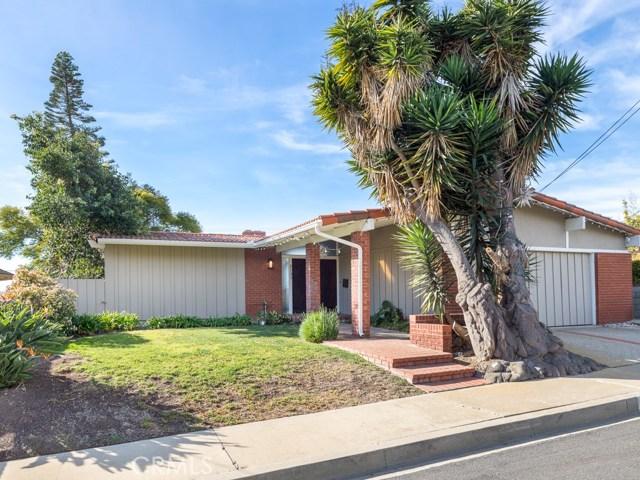 Photo of 2139 McRae Drive, San Pedro, CA 90732