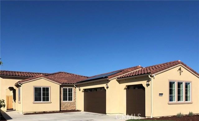 1215 Grand Meadow Way, Santa Maria, CA 93455