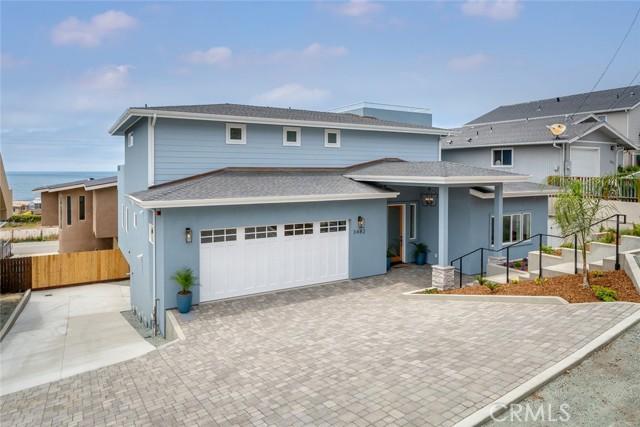 3482 Shearer, Cayucos, CA 93430 Photo 1