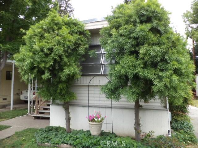 567 E Lassen Avenue 407, Chico, CA 95973
