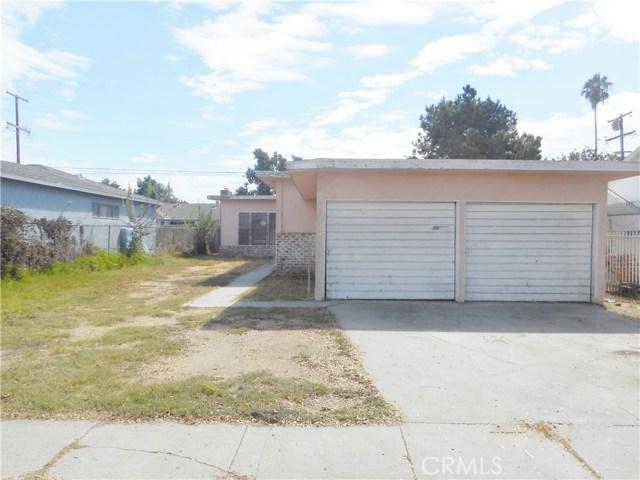 1114 W 134th Place, Compton, CA 90222