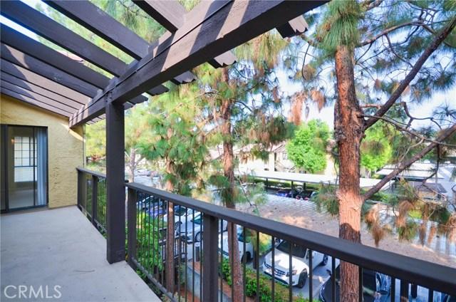 Photo of 25571 Indian Hill Lane #K, Laguna Hills, CA 92653