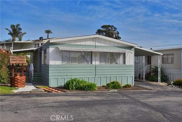1625 Cass Avenue 2, Cayucos, CA 93430