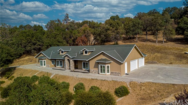 47237 Veater Ranch Rd, Coarsegold, CA 93614 Photo