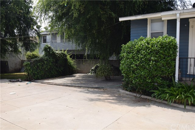 70 S Altadena Dr, Pasadena, CA 91107 Photo 16