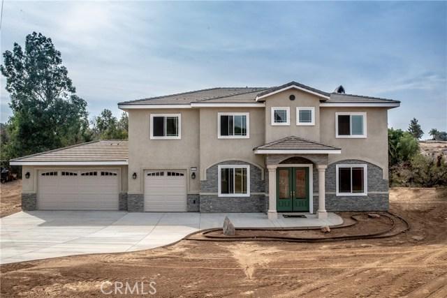 18205 Blue Heron Circle, Riverside, CA 92504