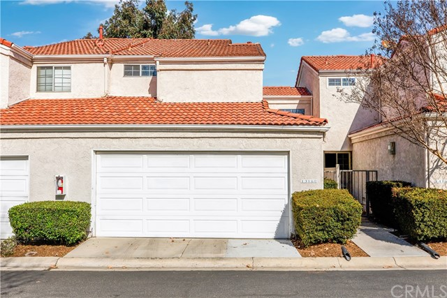 Property for sale at 13160 Pinnacle Court, Chino Hills,  California 91709