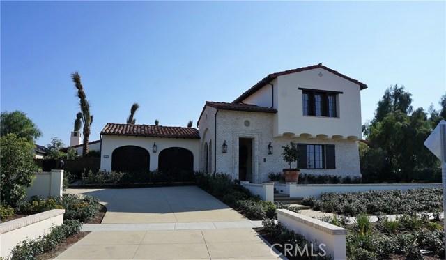 6 Catalina Vista Road Road, Ladera Ranch, CA 92694