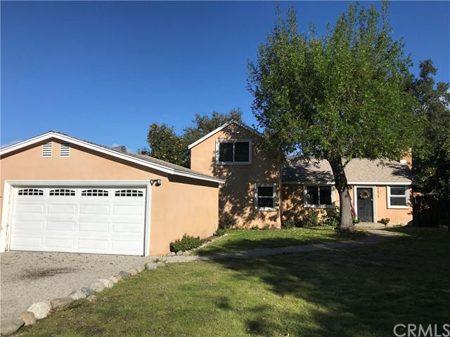 7615 Thousand Oaks Drive, Tujunga, CA 91042