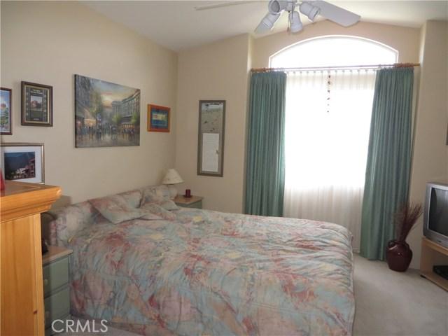 32205 Placer Belair, Temecula, CA 92591 Photo 34