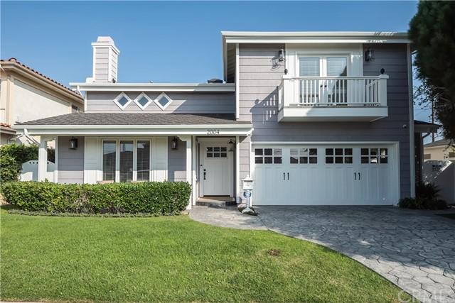2004 Manzanita Ln, Manhattan Beach, CA 90266 Photo