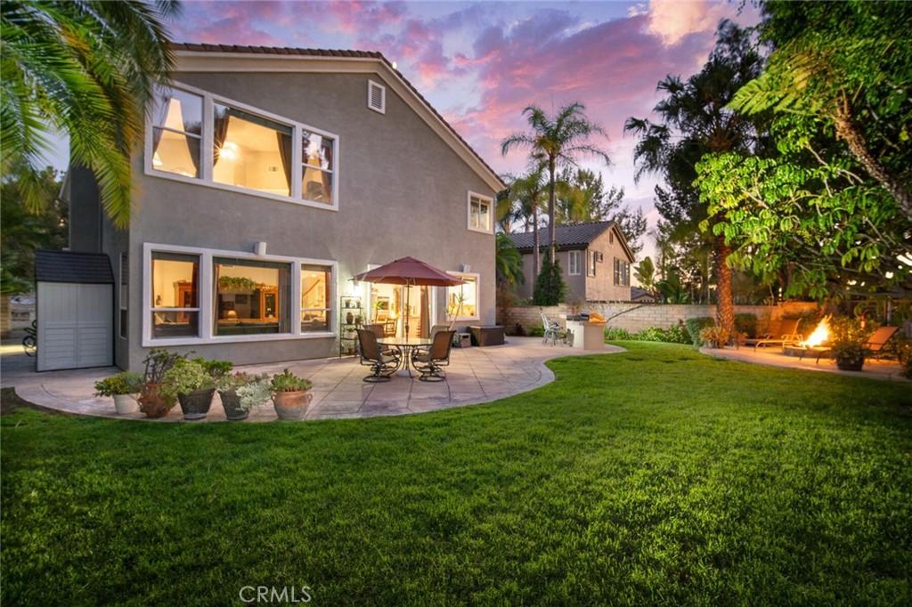 Photo of 25461 Pacific Hills Drive, Mission Viejo, CA 92692