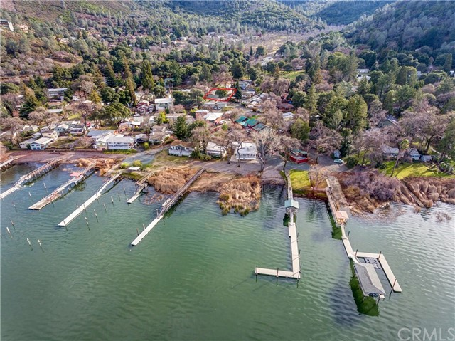 Photo of 6537 Forestview Drive, Kelseyville, CA 95451