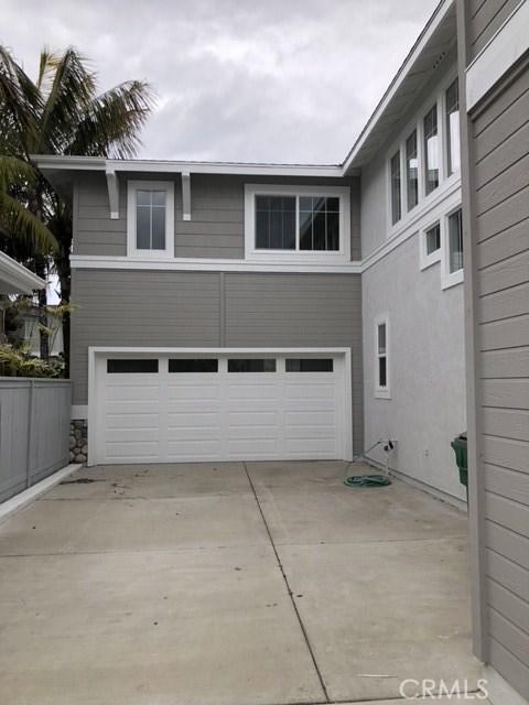 6945 Catamaran Drive, Carlsbad, CA 92011 Photo 28