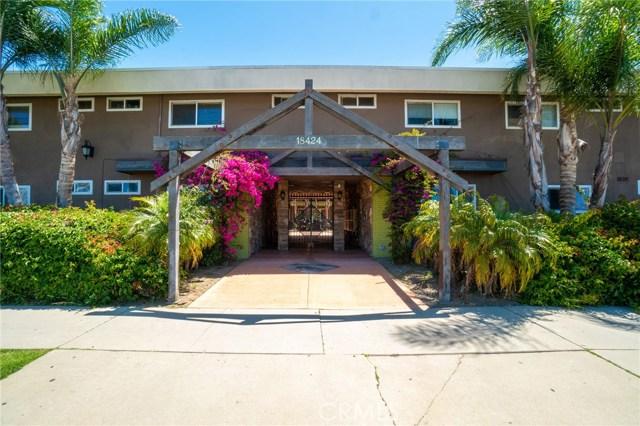 18424 S NORMANDIE Avenue, Gardena, CA 90248