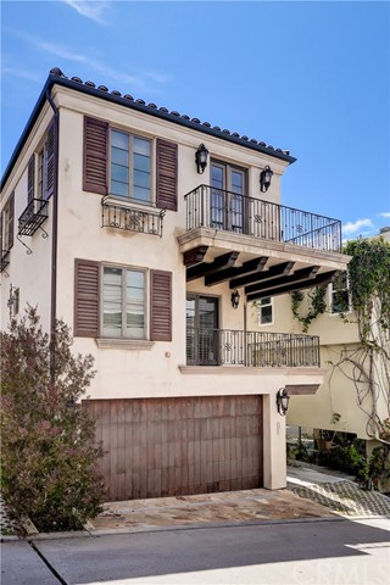 3105 Alma Avenue, Manhattan Beach, California 90266, 3 Bedrooms Bedrooms, ,3 BathroomsBathrooms,For Sale,Alma,SB20069819