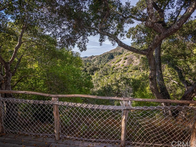8455 Red Mountain Rd, Cambria, CA 93428 Photo 44