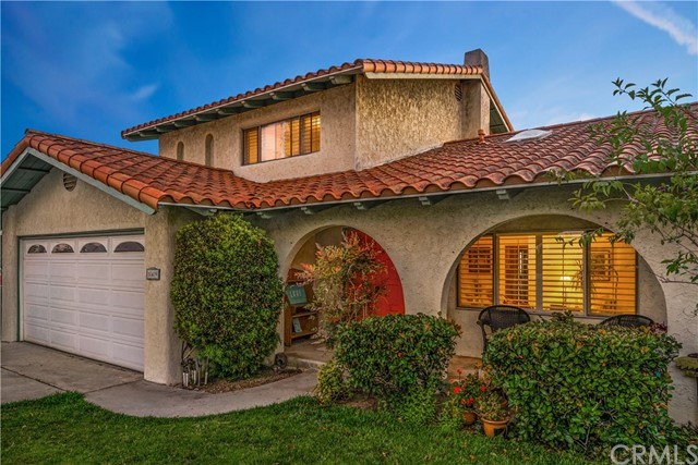 Photo of 549 S Helberta Avenue, Redondo Beach, CA 90277