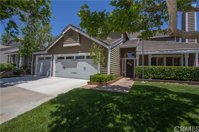 43992 Northgate Av, Temecula, CA 92592 Photo 0