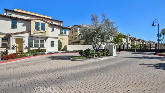 31. 1060 S Harbor Boulevard #3 Santa Ana, CA 92704